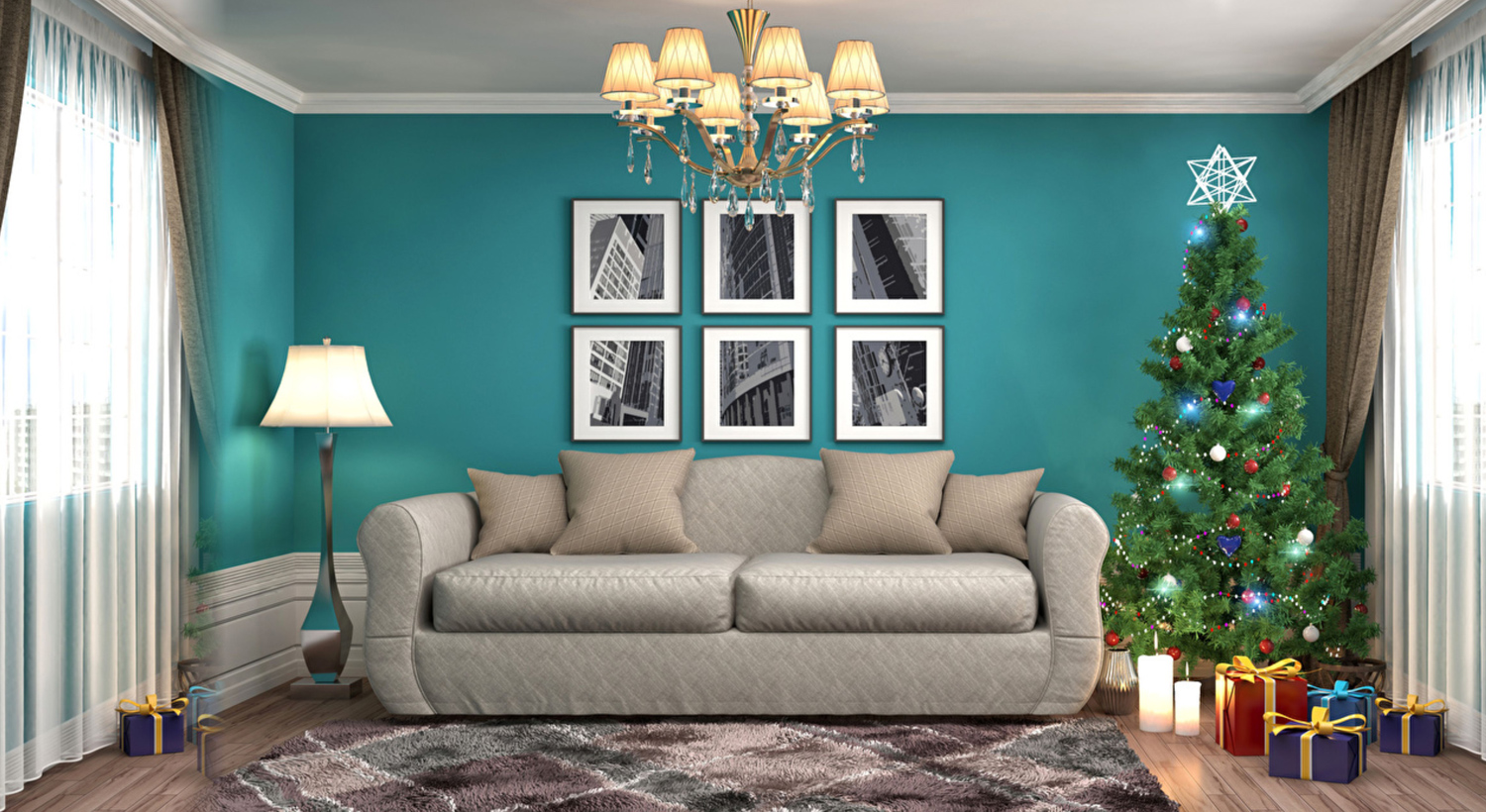 online furniture stores melbourne, australia