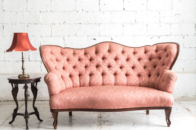 buy online sofa in melbourne