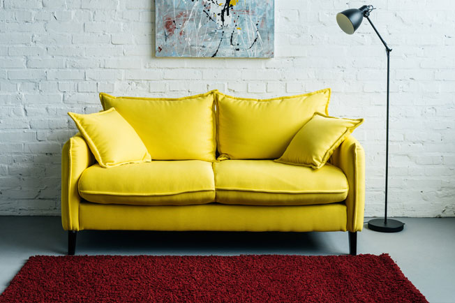 Custom Made Couches Melbourne