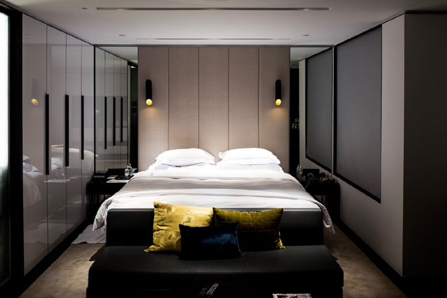 custom made beds in melbourne