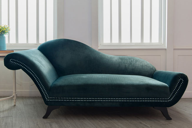 buy online sofa in australia