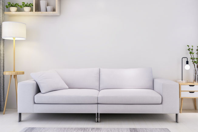 Custom Made Couches australia