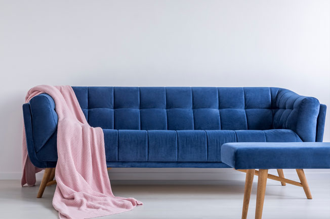 custom made sofa in australia