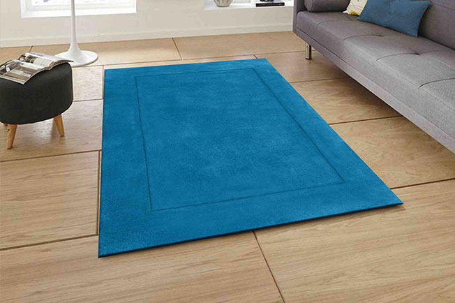 Persquare metres products